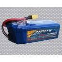 ZIPPY Flightmax 2200mAh 6S1P 40C Li-pol