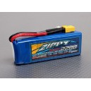 ZIPPY Flightmax 2200mAh 3S1P 25C Li-pol