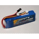 ZIPPY Flightmax 1600mAh 3S1P 20C Li-pol